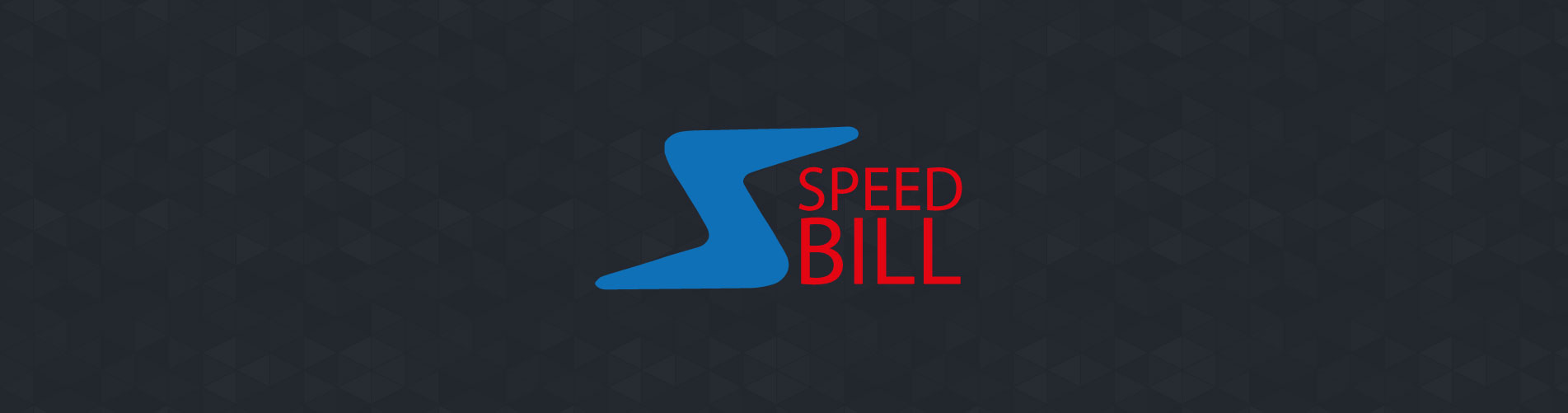 Kostenloses Online Rechnungsprogramm Speed Bill Edv Melhorn